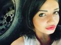 Мусоров не жалко: нарушительница из Львова до сих пор на свободе