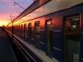 Укрзализныця отложила подорожание билетов