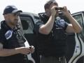 Миссия ОБСЕ в Украине пополнится 24 наблюдателями