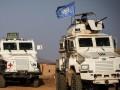 В Мали подорвали автомобиль с миротворцами ООН