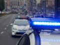 Под Днепром пьяная женщина забыла 6-летнего сына в другом городе