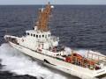 США готовят к отправке в Украину военные катера