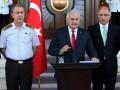 В Турции могут вернуть смертную казнь