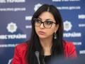 Азербайджан не допустил делегата Украины на мероприятие из-за ее фамилии