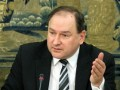 Польский посол не верит в то, что Евро-2012 ликвидирует препятствия для сближения Украины и ЕС