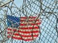 ПАСЕ призвала США отказаться от смертной казни