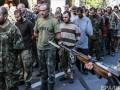В РФ принуждают заложников-украинцев клеветать на себя - Матиос