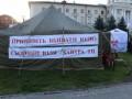 ВВС Україна: Выборы в Хмельницкой области. Двойники и богатеи