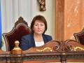 Зеленский встретился с Крузом, а для меня не нашел времени, - глава Верховного суда