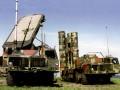 Путин: Поставка комплексов С-300 Ирану не входит в санкционный список ООН
