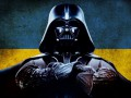 Дарт Вейдер идет в мэры Киева