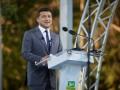 Президент Зеленский поменял нескольких заграничных послов