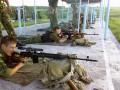 В Тольятти ГРУшникам запретили использовать телефоны и соцсети – СМИ