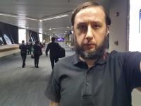 Проживший 100 дней в аэропорту турист опоздал на рейс
