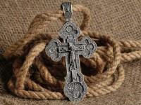 В Боярке в детском саду запретили носить крестики