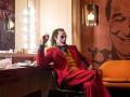 Опубликованы эффектные кадры и проморолики фильма Джокер