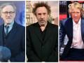 Forbes назвал самых прибыльных режиссеров современности