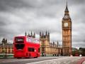 Британия отменит часть торговых ограничений для Украины и России