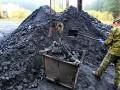 Бизнес во время войны. Как уголь от боевиков попадает в Украину