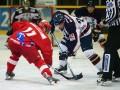 Бизнес на льду: ТОП-5 самых богатых клубов NHL