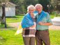 Как добиться начисления пенсии при неофициальной работе