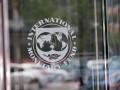 Украина просит у МВФ денег на борьбу с коронавирусом