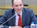 Верланов рассказал о всеобщей налоговой амнистии в Украине