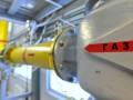 В России заявили о готовности снизить цену на газ для Украины