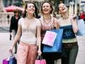 Дешевле не будет: В Киеве начался сезон скидок на одежду
