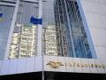 В Минфине прокомментировали технический дефолт Укрзализныци