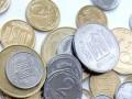 Нацбанк выпустит инвестмонеты на рынок в декабре