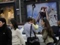 Чиновники выяснили, на сколько разнятся зарплаты мужчин и женщин в Украине