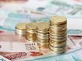 Доллар в России вырос до 69 рублей