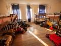 Киевсовет просит Верховную Раду урегулировать рынок хостелов