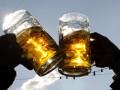 Продажи пива в Германии упали до минимума со времен объединения страны
