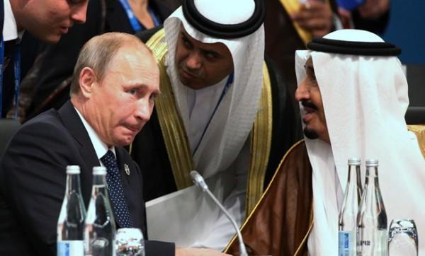 Цена нефти WTI вновь опустилась ниже USD 30 забаррель