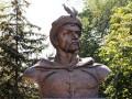 Российский губернатор предложил продлить Белгород до центра Харькова