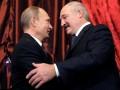 Лукашенко взял обратно свои слова о том, что Беларусь - не русский мир