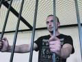 Дело Бузины: обвинение проиграло апелляцию