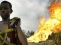 Совбез ООН не поддержал план военной интервенции в Мали
