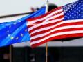 США и ЕС решили обновить сотрудничество по НАТО
