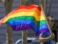 Германия может предоставить убежище российским геям