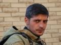 В ДНР заявили, что установили заказчиков убийства Гиви