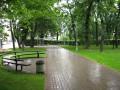 На Троещине появится еще один парк