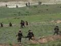 В ОБСЕ запросили режим тишины в Карабахе для эвакуации тел погибших