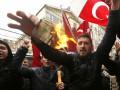 Вам здесь не рады. Чем закончится холодная война Турции с ЕС