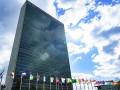 В ООН призвали освободить задержанных в Беларуси