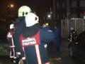 В Стамбуле обстреляли редакции двух газет