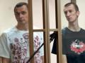 Россия готовит передачу Украине Сенцова и еще троих заключенных - СМИ