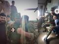 Шойгу наградил сирийского генерала-гомосексуалиста